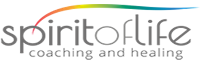 Spirit-Of-Life Logo